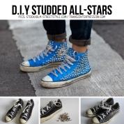 studded-diy